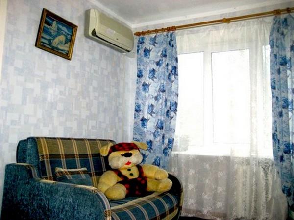 недвижимость в дивноморске краснодарского края