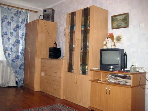 недвижимость в дивноморске краснодарского края 05
