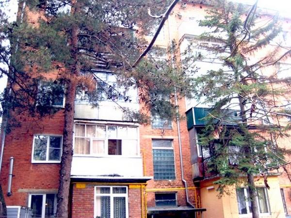 недвижимость в дивноморске краснодарского края 08