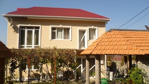 Дивноморское дом 03