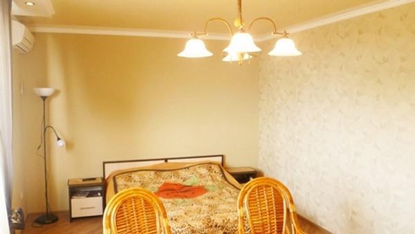 Квартиры в Дивноморском продажа 03