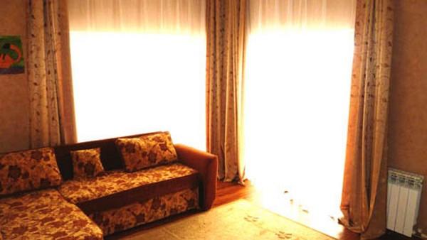 дивноморское купить квартиру 11