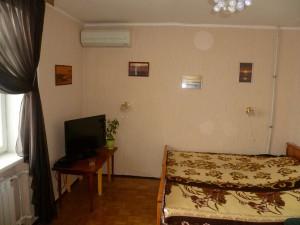 Квартиры в Дивноморске купить 11