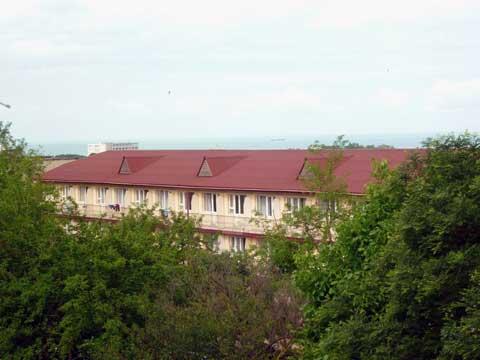 Квартиры в Дивноморске купить 01