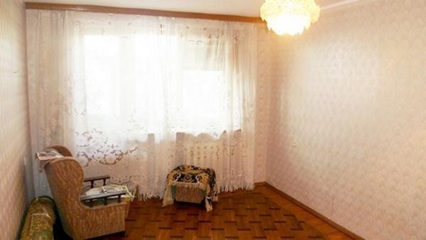 купить квартиру в дивноморское краснодарского края