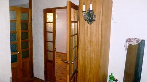 купить квартиру в дивноморское краснодарского края 01
