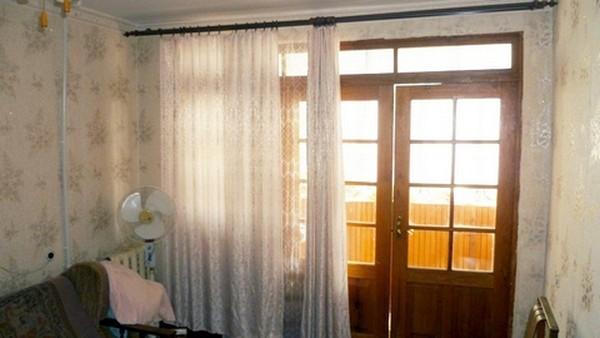 купить квартиру в дивноморское краснодарского края 04
