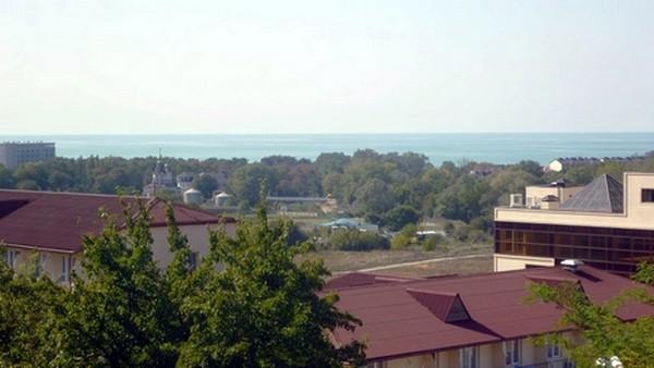купить квартиру в дивноморское краснодарского края 06