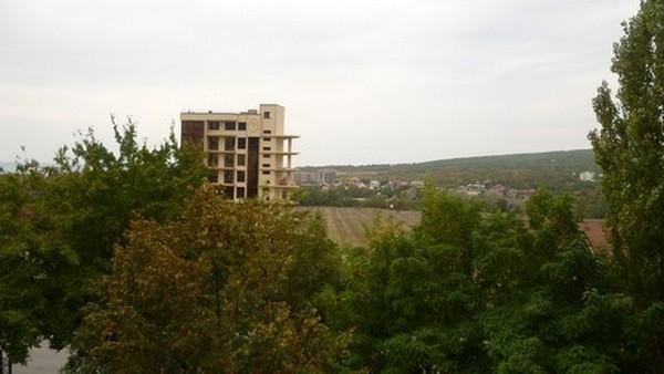 дивноморское недвижимость продажа 07