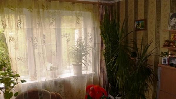 недвижимость дивноморское краснодарский край 05