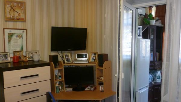 Продажа квартир в Дивноморске 05