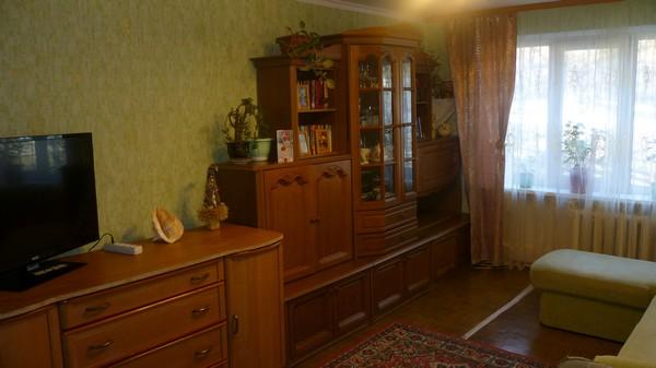 Продажа квартир в Дивноморске 03