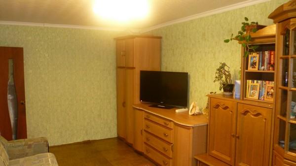 Продажа квартир в Дивноморске 02