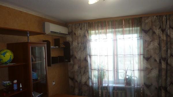 Продажа квартир в Дивноморске 01