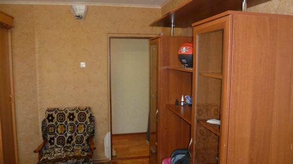 Продажа квартир в Дивноморске