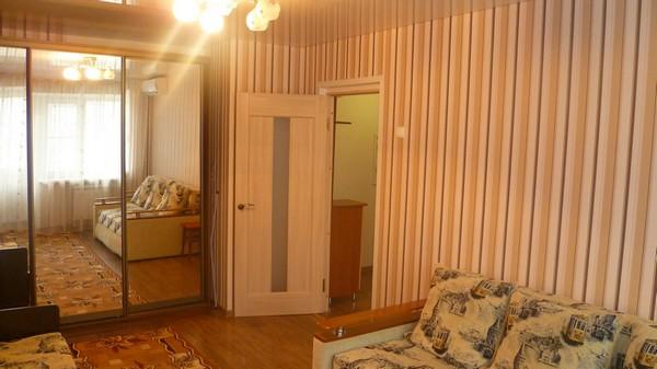 дивноморское однокомнатные квартиры 1
